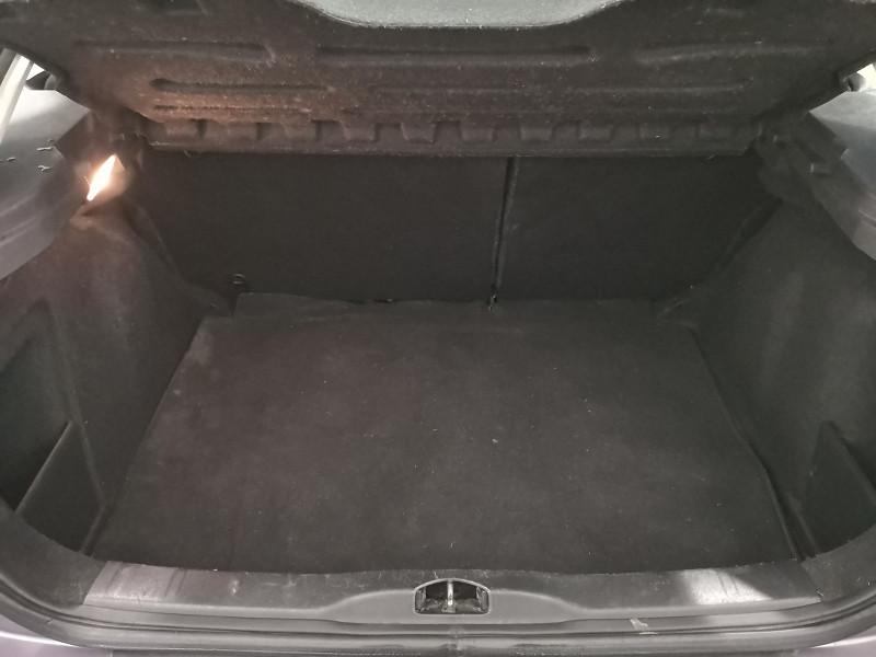 Photo 11 de l'offre de CITROEN C4 1.6 HDI92 PACK à 3990€ chez Auto VEC