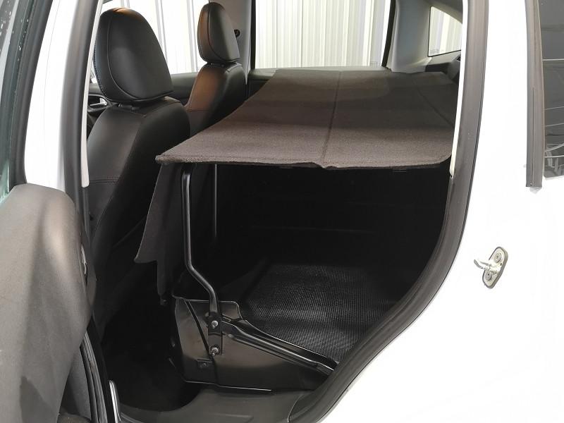 Photo 11 de l'offre de CITROEN C3 STE 1.6 BLUEHDI 100 S&S CONFORT à 7490€ chez Auto VEC