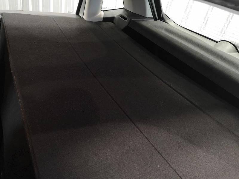 Photo 12 de l'offre de CITROEN C3 STE 1.6 BLUEHDI 100 S&S CONFORT à 7490€ chez Auto VEC