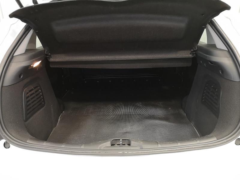 Photo 13 de l'offre de CITROEN C3 STE 1.6 BLUEHDI 100 S&S CONFORT à 7490€ chez Auto VEC