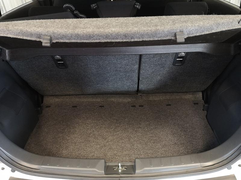 Photo 12 de l'offre de SUZUKI CELERIO 1.0 PRIVILEGE à 6490€ chez Auto VEC