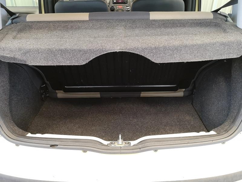 Photo 13 de l'offre de FIAT PANDA 1.3 MULTIJET 16V 70CH DYNAMIC à 4990€ chez Auto VEC