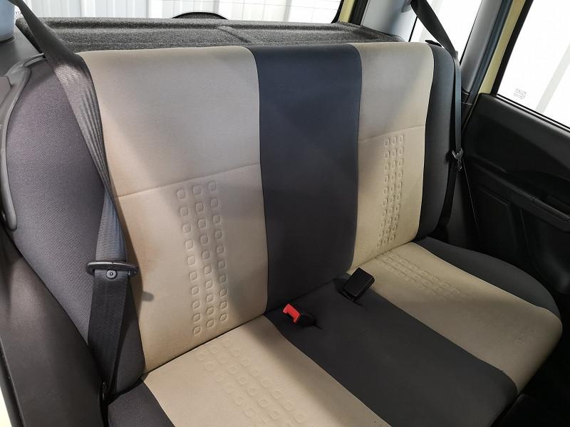 Photo 12 de l'offre de FIAT PANDA 1.3 MULTIJET 16V 70CH DYNAMIC à 4990€ chez Auto VEC