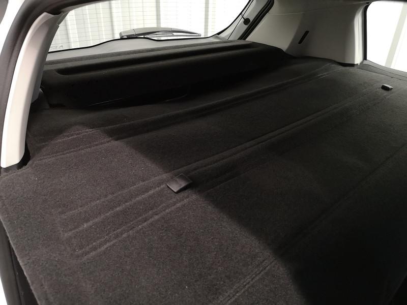 Photo 15 de l'offre de CITROEN C3 STE 1.6 BLUEHDI 75CH S&S FEEL NAV à 9990€ chez Auto VEC