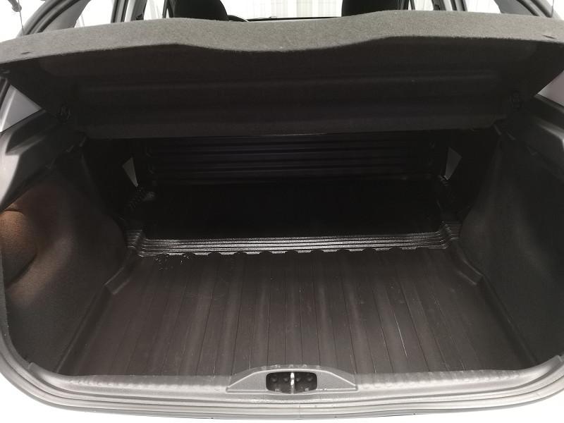 Photo 17 de l'offre de CITROEN C3 STE 1.6 BLUEHDI 75CH S&S FEEL NAV à 9990€ chez Auto VEC