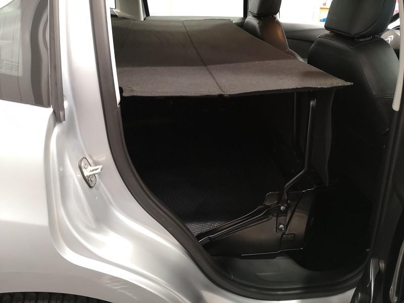 Photo 11 de l'offre de CITROEN C3 STE 1.6 BLUEHDI 75 CONFORT à 7990€ chez Auto VEC
