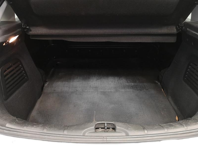 Photo 12 de l'offre de CITROEN C3 STE 1.6 BLUEHDI 75 CONFORT à 7990€ chez Auto VEC