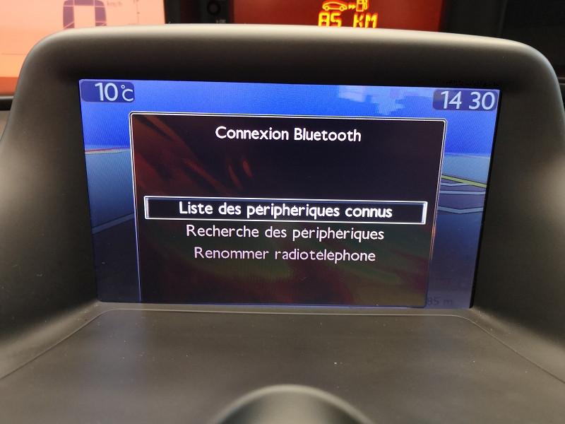 Photo 12 de l'offre de CITROEN C3 PICASSO 1.6 BLUEHDI 100CH EXCLUSIVE à 10490€ chez Auto VEC
