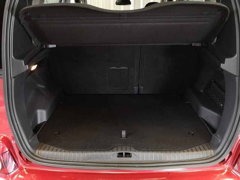 Photo 15 de l'offre de CITROEN C3 PICASSO 1.6 BLUEHDI 100CH EXCLUSIVE à 10490€ chez Auto VEC
