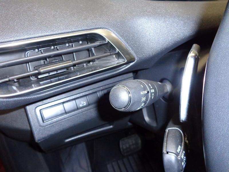 Photo 22 de l'offre de PEUGEOT 3008 1.6 BLUEHDI 120CH ACTIVE BUSINESS S&S EAT6 à 22990€ chez Auto VEC