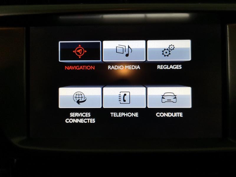 Photo 11 de l'offre de CITROEN C3 BLUEHDI 75 CONFORT BUSINESS S&S 79G à 7990€ chez Auto VEC
