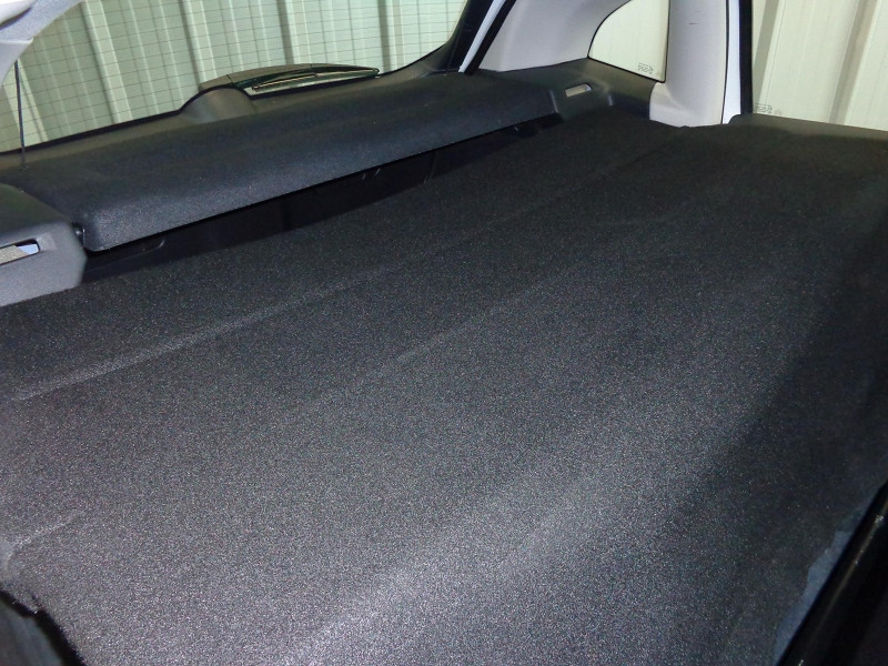 Photo 12 de l'offre de CITROEN C3 STE HDI 70 ENTREPRISE à 5990€ chez Auto VEC