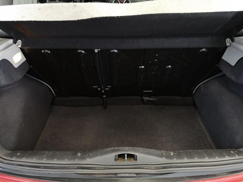 Photo 13 de l'offre de CITROEN C3 1.4 HDI70 PACK CLIM à 4990€ chez Auto VEC