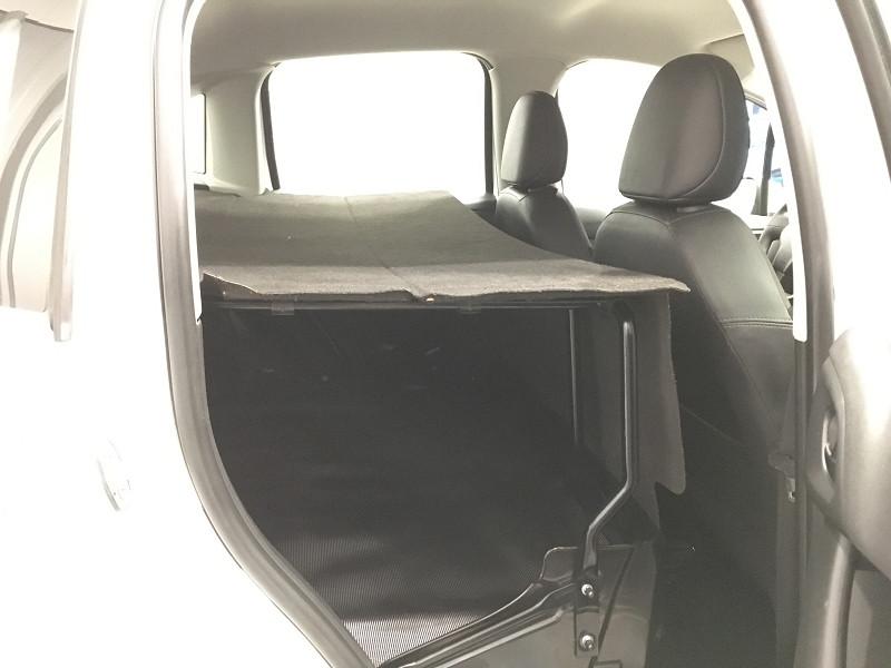 Photo 13 de l'offre de CITROEN C3 STE HDI 70 CLUB ENTREPRISE à 4490€ chez Auto VEC
