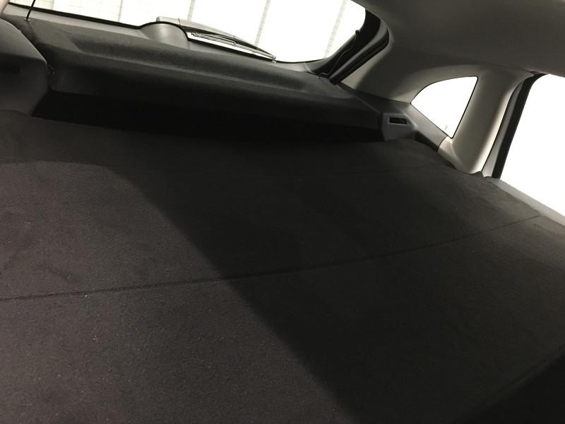 Photo 12 de l'offre de CITROEN C3 STE HDI 70 CLUB ENTREPRISE à 4490€ chez Auto VEC