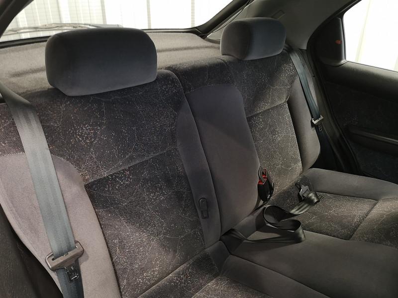 Photo 12 de l'offre de CITROEN XSARA 1.4 SX 5P à 2490€ chez Auto VEC