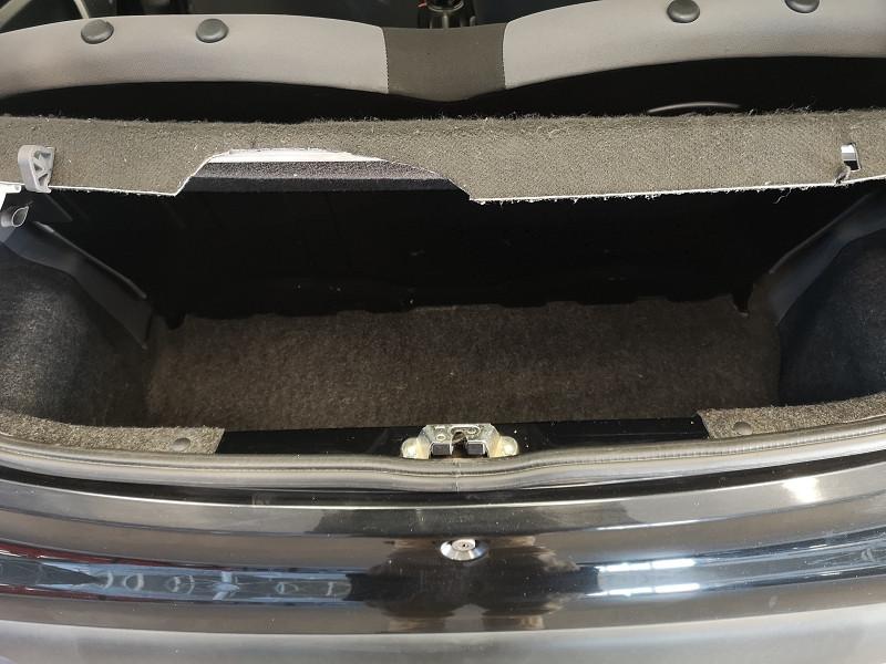 Photo 13 de l'offre de CITROEN C1 1.0I ATTRACTION 5P à 4490€ chez Auto VEC