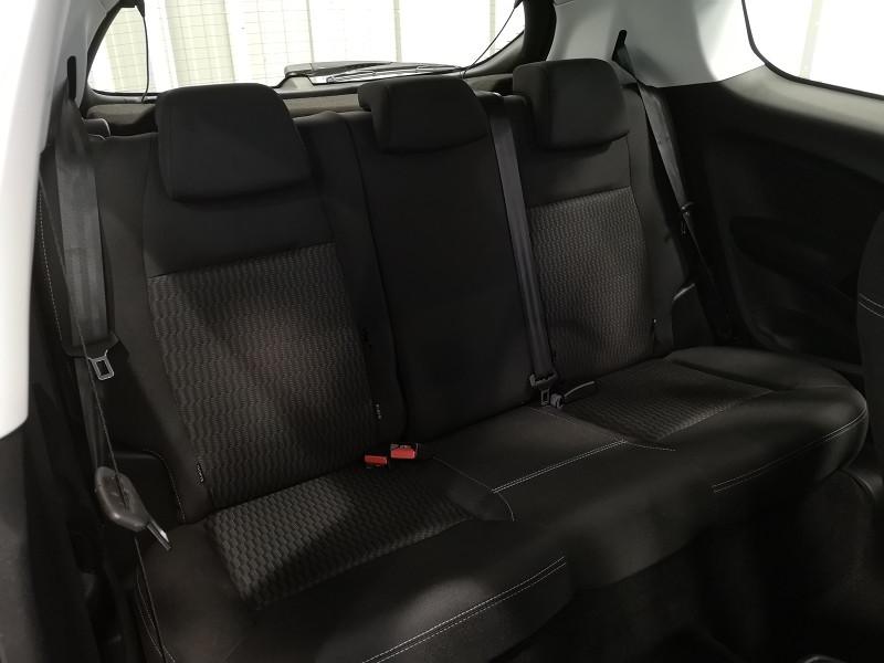 Photo 13 de l'offre de PEUGEOT 208 1.6 BLUEHDI 75CH ACTIVE 3P à 7990€ chez Auto VEC