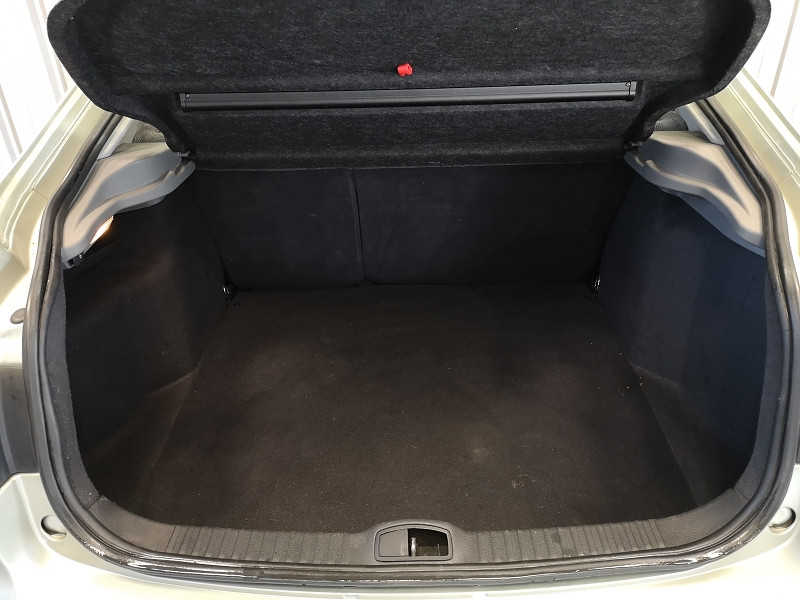 Photo 14 de l'offre de RENAULT LAGUNA II 1.9 DCI 110CH EXPRESSION à 4990€ chez Auto VEC