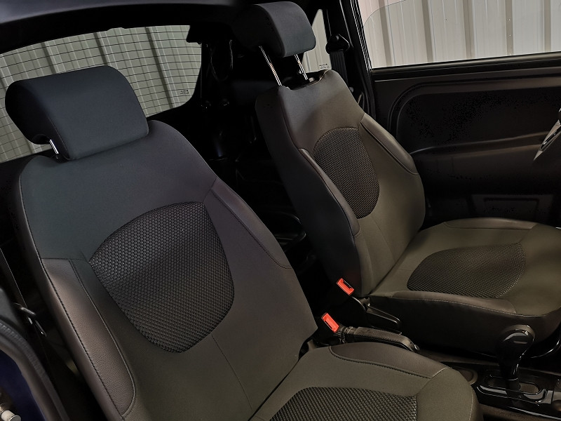 Photo 11 de l'offre de MICROCAR DUE PLUS PROGRESS à 8490€ chez Auto VEC