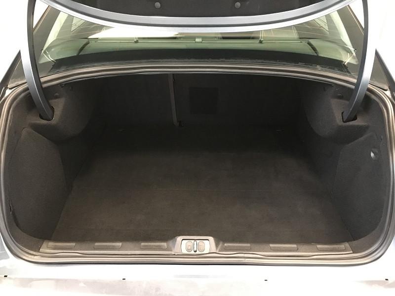 Photo 11 de l'offre de CITROEN C5 3.0 V6 HDI 240 FAP EXCLUSIVE BVA6 à 8490€ chez Auto VEC
