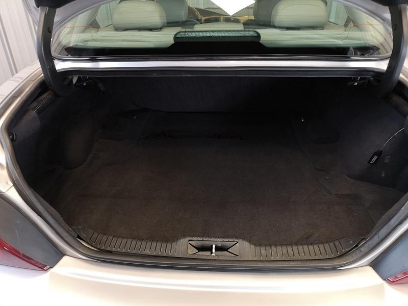 Photo 13 de l'offre de JAGUAR S-TYPE 3.0 V6 PACK BA à 3990€ chez Auto VEC