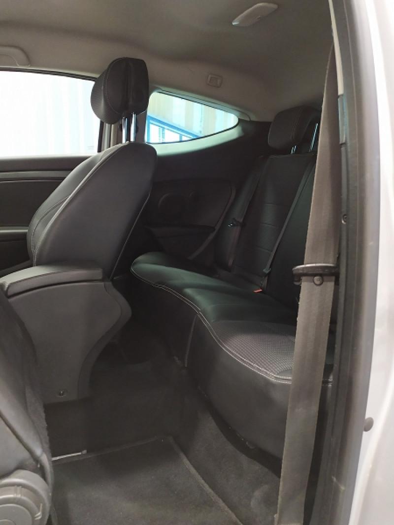 Photo 13 de l'offre de RENAULT MEGANE III COUPE 2.0 DCI 160CH FAP GT à 6490€ chez Auto VEC