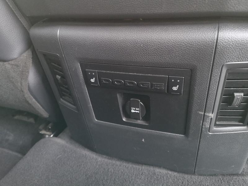 Photo 13 de l'offre de DODGE RAM 1500 V8 5.7 HEMI CREW CAB LARAMIE à 34990€ chez Auto VEC