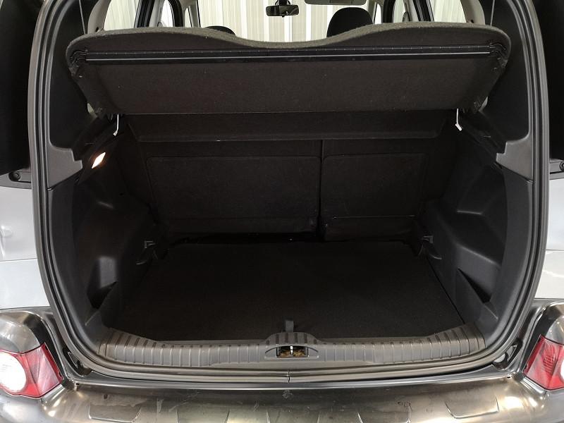 Photo 15 de l'offre de CITROEN C3 PICASSO 1.6 HDI90 MILLENIUM à 5990€ chez Auto VEC