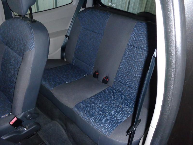 Photo 4 de l'offre de RENAULT TWINGO 1.2 LEV 16V 75CH AUTHENTIQUE à 4990€ chez Auto VEC