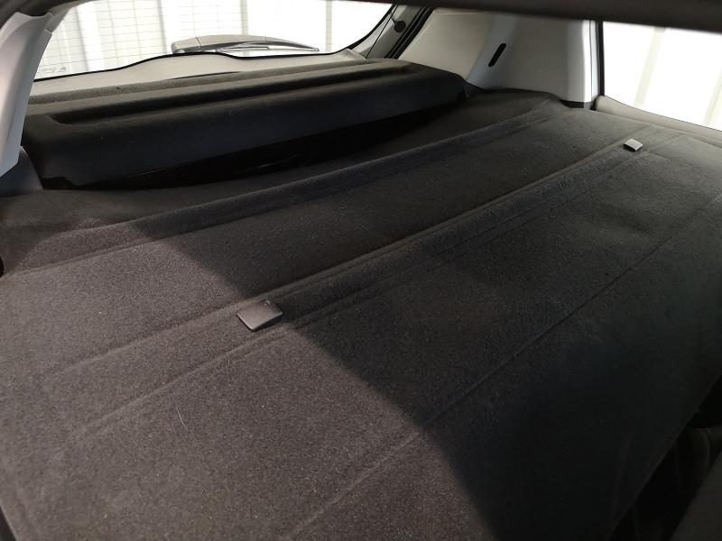 Photo 15 de l'offre de CITROEN C3 STE 1.6 BLUEHDI 75CH S&S FEEL NAV à 8490€ chez Auto VEC