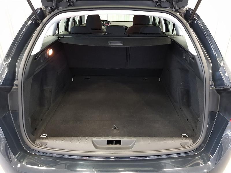 Photo 15 de l'offre de PEUGEOT 308 SW 1.6 HDI FAP 92CH ACCESS à 7990€ chez Auto VEC
