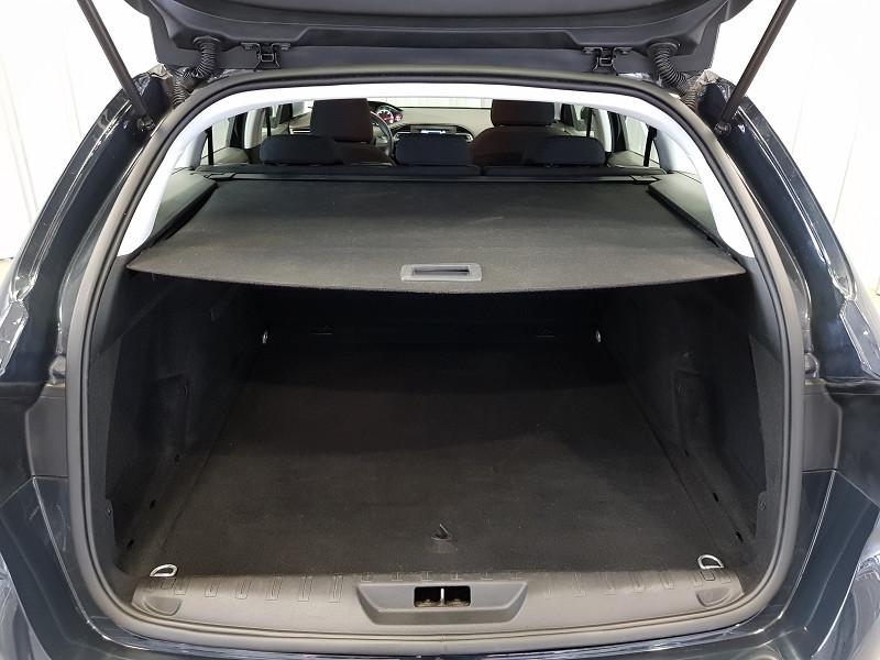 Photo 14 de l'offre de PEUGEOT 308 SW 1.6 HDI FAP 92CH ACCESS à 7990€ chez Auto VEC