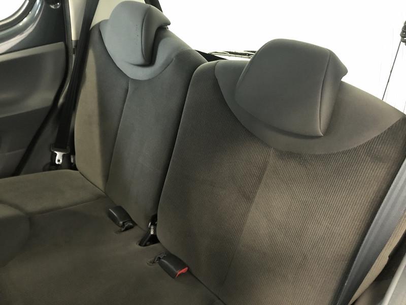 Photo 13 de l'offre de CITROEN C1 1.0I CONFORT 5P à 4990€ chez Auto VEC
