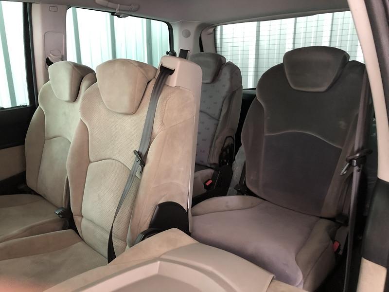 Photo 14 de l'offre de CITROEN C8 2.2 HDI173 FAP EXCLUSIVE BAA 5PL à 4990€ chez Auto VEC