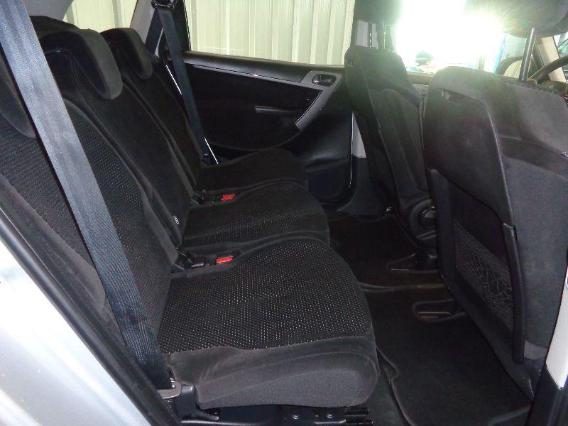 Photo 10 de l'offre de CITROEN C4 PICASSO 1.6 HDI110 PACK AMBIANCE FAP BMP6 à 6490€ chez Auto VEC