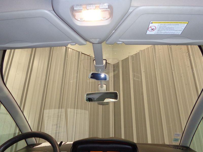 Photo 7 de l'offre de CITROEN C4 PICASSO 1.6 HDI110 PACK AMBIANCE FAP BMP6 à 6490€ chez Auto VEC