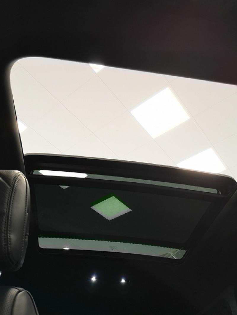 Photo 18 de l'offre de DS DS 7 CROSSBACK E-TENSE 4X4 300CH GRAND CHIC à 48490€ chez Auto VEC