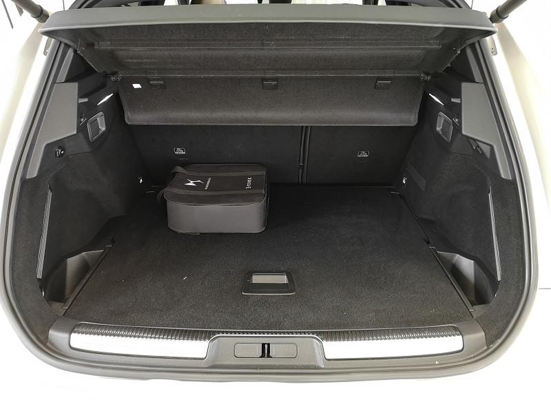 Photo 21 de l'offre de DS DS 7 CROSSBACK E-TENSE 4X4 300CH GRAND CHIC à 48490€ chez Auto VEC
