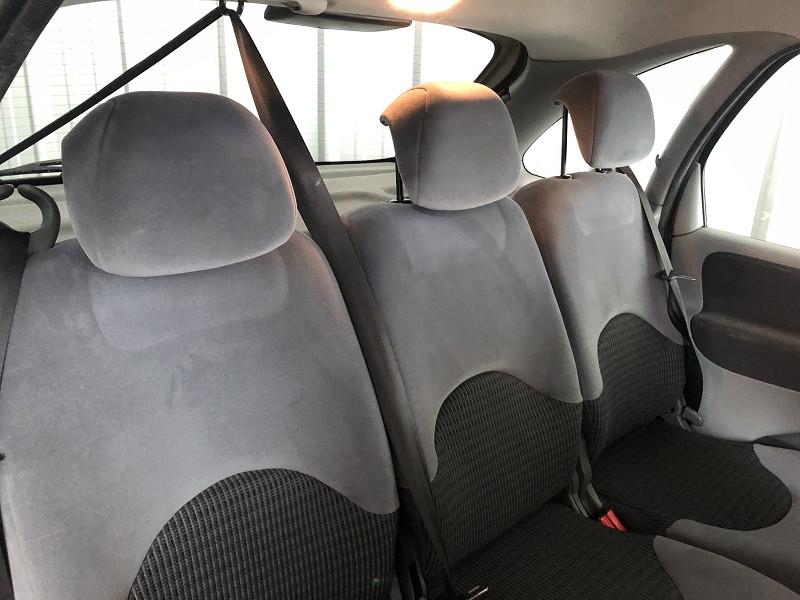 Photo 3 de l'offre de CITROEN PICASSO 1.6 HDI92 à 3990€ chez Auto VEC