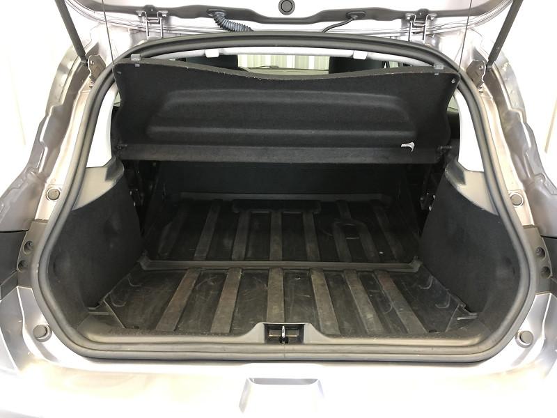 Photo 11 de l'offre de RENAULT CLIO IV STE 1.5 DCI 75CH AIR MEDIANAV ECO² à 6990€ chez Auto VEC