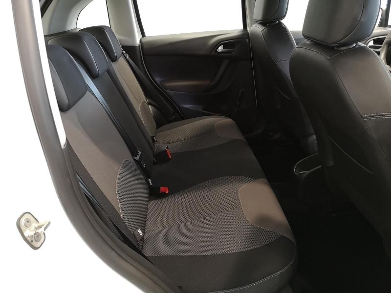 Photo 13 de l'offre de CITROEN C3 1.0 VTI PURETECH CONFORT à 7490€ chez Auto VEC