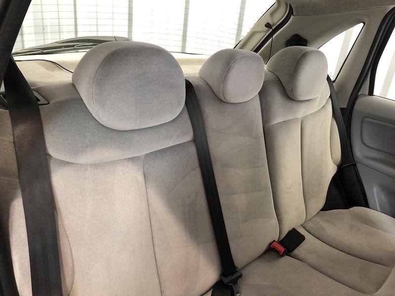 Photo 9 de l'offre de CITROEN C3 1.4 HDI70 EXCLUSIVE 5P à 3990€ chez Auto VEC