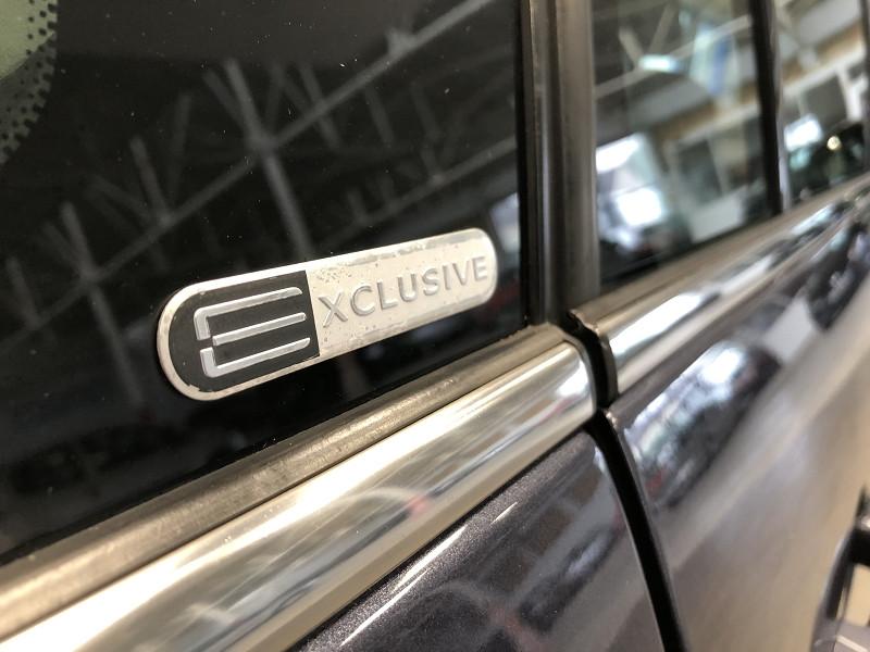 Photo 13 de l'offre de CITROEN GRAND C4 PICASSO 1.6 HDI110 FAP EXCLUSIVE 7PL à 7490€ chez Auto VEC