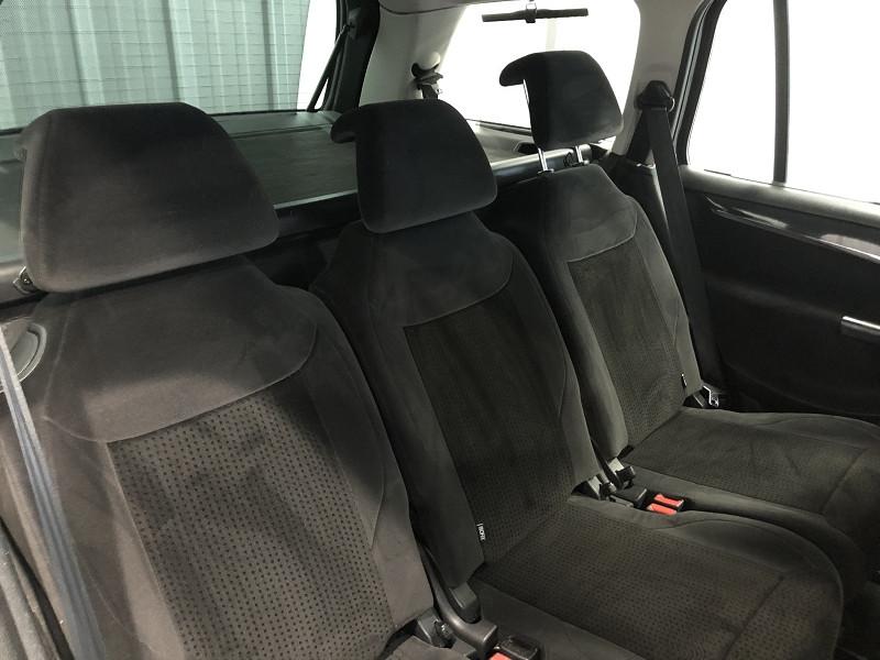 Photo 11 de l'offre de CITROEN GRAND C4 PICASSO 1.6 HDI110 FAP EXCLUSIVE 7PL à 7490€ chez Auto VEC
