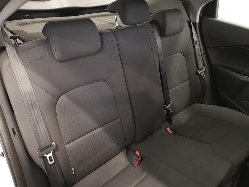 Photo 12 de l'offre de KIA RIO 1.1 CRDI STYLE ISG 5P à 6490€ chez Auto VEC