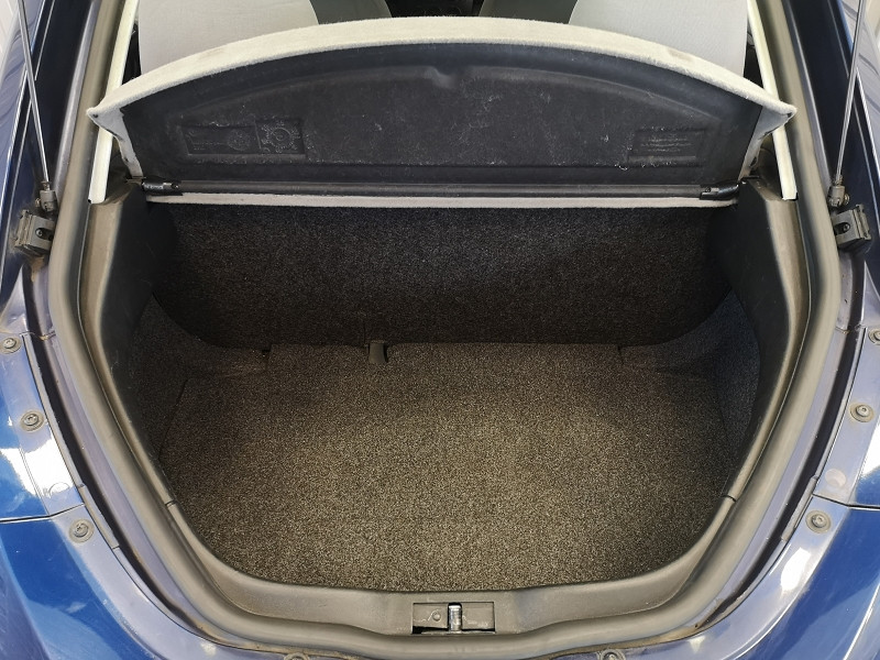 Photo 13 de l'offre de VOLKSWAGEN BEETLE 1.9 TDI 105CH NEW BEETLE à 7990€ chez Auto VEC