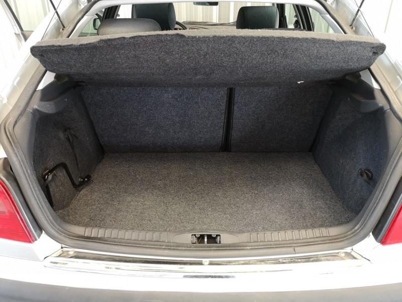 Photo 13 de l'offre de CITROEN XSARA 1.6 16V EXCLUSIVE 5P à 3990€ chez Auto VEC
