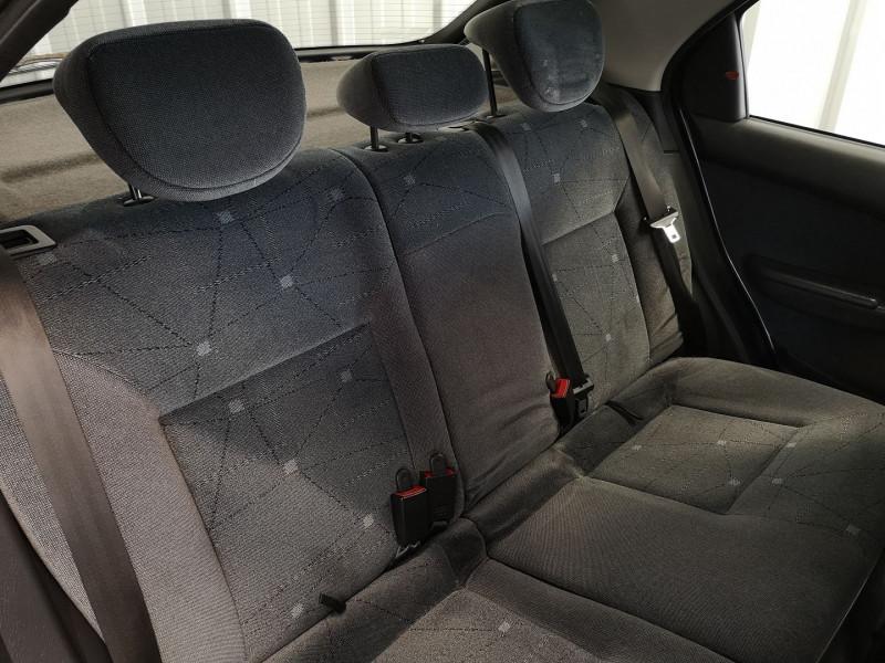 Photo 12 de l'offre de CITROEN XSARA 1.6 16V EXCLUSIVE 5P à 3990€ chez Auto VEC