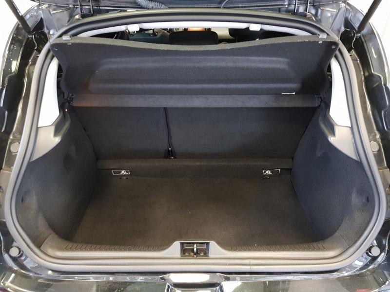 Photo 4 de l'offre de RENAULT CLIO IV 1.5 DCI 90CH ENERGY GRAPHITE ECO² 90G à 7990€ chez Auto VEC